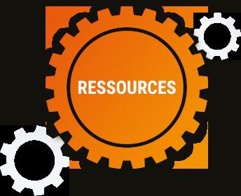 crh-optimum-ressources